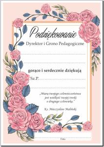 tłuste życie pdf chomikuj